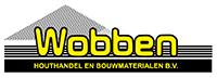 Houthandel Wobben