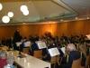 concertschans2013-03