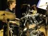 jeugdmuziekfestival-borne-2013-07