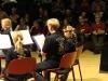 jeugdmuziekfestival-borne-2013-12