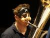 jeugdmuziekfestival-borne-2013-16
