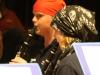 jeugdmuziekfestival-borne-2013-23