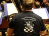 jeugdmuziekfestival-borne-2013-25