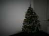 kerstconcert2013-11