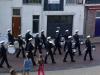 w4dsteenwijk2018-03