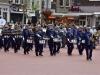 w4dsteenwijk-2019-23