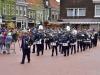 w4dsteenwijk-2019-26