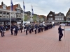 w4dsteenwijk-2019-28