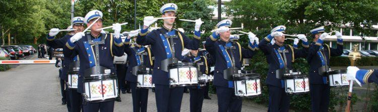 Wandelvierdaagse Zwolle 2016